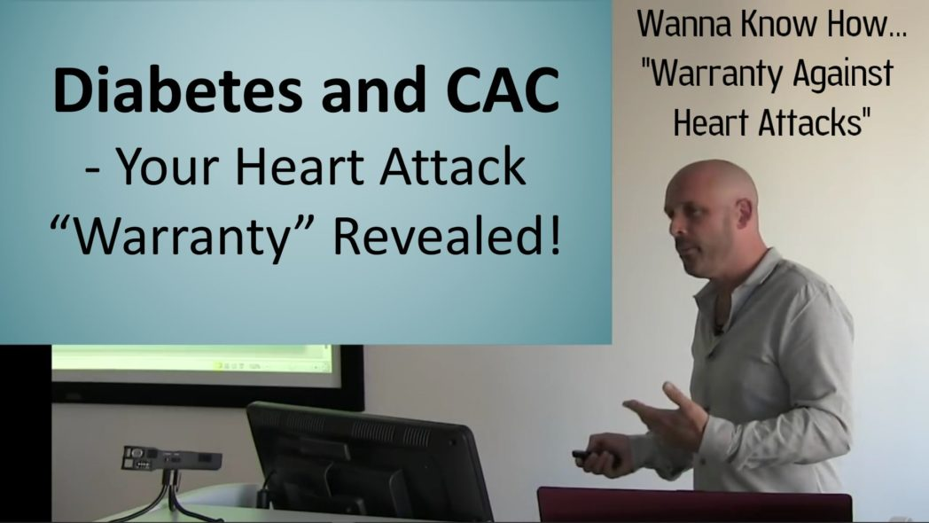 Daily Bites - How Does a Heart Attack Warranty Really Work.